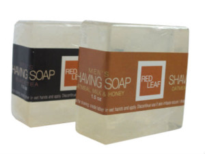 March Soaps sm
