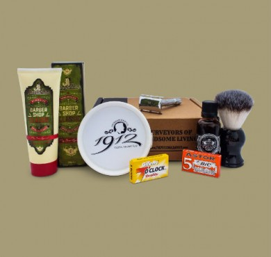March 2017 subscription box feature image