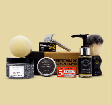 Aug September 19 wet shaving subscription box Feature