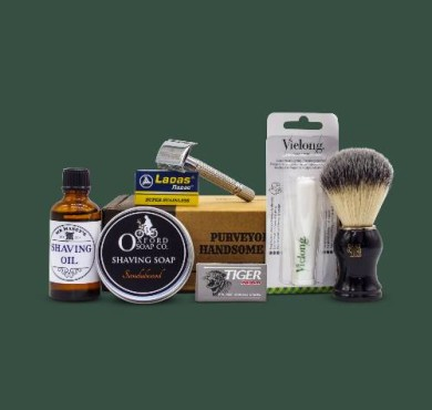 AprilMay20 subscription box feature image the personal barber